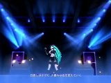Hatsune Miku Dreamy Theater HD - KOI HA SENSOU Love Is War