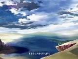 Hatsune Miku Dreamy Theater HD - Kouya To Mori To Mahou No Uta