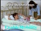 Handicap Bathtubs Disability Aids For Beds