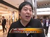 Hong Kong' S Apple Stores Adopt A New Sales Approach