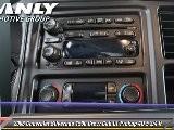 2006 Chevrolet Silverado 1500 Crew Cab LT 5 3 4 Ft - Manly Automotive Group, Santa Rosa