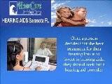 Hearing Loss -The Real Reason You Need Hearing Aids