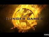 How Jennifer Lawrence Transformed Into Katniss Everdeen