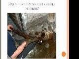 Http: Plumber.intherockhillarea.com