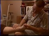 Health Matters: Diabetes And Foot Problems 3-28 6am