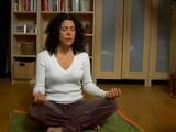 How To Practice Buddhist Breathing Meditation