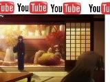 Hiiro No Kakera Episode 1