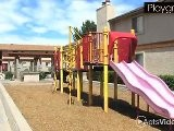 Indian Springs Village Apartments In Mesa, AZ - ForRent.com