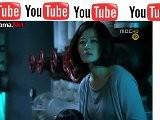 Im Alive Episode 2 Korean Drama