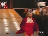 Ivory Vs Mae Young - RAW 10.11.1999