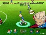 Inazuma Eleven Strikers 2012 Xtreme Wii ISO Download NTSC-JAPAN