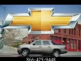 2012 Chevrolet Avalanche Coconut Creek Fort Lauderdale