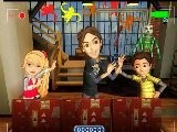 ICarly Wii ISO Download EUR