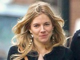 Is Sienna Miller Pregnant?