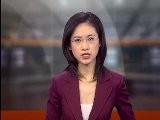INDONESIA LIFTS TSUNAMI WARNING