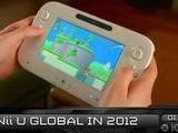 IGN Daily Fix 01.26.12: Wii Goes Global, No Games For Netflix