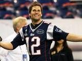 Is Tom Brady Overrated?
