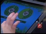 I-pads Help Keep Young Students With Autism On Task