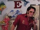 If You Talk In Your Sleep Elvis Presley