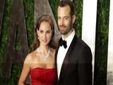 Is Natalie Portman Secretly Married?