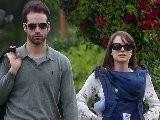Is Natalie Portman Secretly Married?