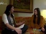 In The Green Room With Kari Jobe - CBN.com