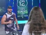 IMPACT Wrestling - 3 15 12 Part 1 6 HDTV