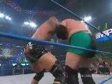 IMPACT Wrestling - 3 15 12 Part 2 6 HDTV