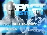 IMPACT Wrestling - 3 15 12 Part 3 6 HDTV