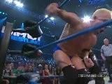 IMPACT Wrestling - 3 15 12 Part 4 6 HDTV