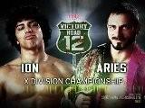 IMPACT Wrestling - 3 15 12 Part 5 6 HDTV