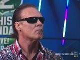 IMPACT Wrestling - 3 15 12 Part 6 6 HDTV