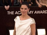 Is Sandra Bullock Adopting Again?