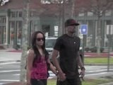 Is Bobbi Kristina Dating Her So-Called Adopted Brother?