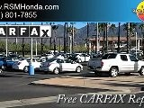 Irvine, CA - Pre-Owned Honda CR-V Sale