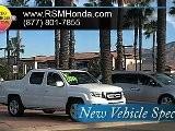 Irvine, CA Rancho Santa Margarita Honda Customer Complaints