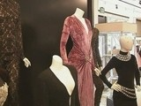 Items Owned By Whitney Houston And Marilyn Monroe Up For Auction