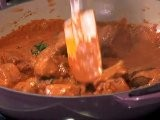 Indian Recipe: How To Make Chicken Tikka Masala, Part 2