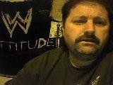 Impact Wrestling Spoilers For 3-23-2012 Jeff Jarrtt Loses Aaa Tiltle