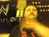 Impact Wrestling Spoilers 3-29-2012 Breif Wwe & Tna News On Sting