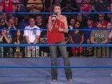 IMPACT Wrestling - 3 22 12 Part 1 6 HDTV