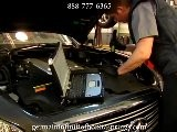 Infiniti Battery Service Naples Ft Myers FL 34134