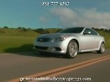 Infiniti Alignment Service Naples Ft Myers FL 34134