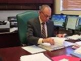 Introduction To Gunderson, Denton & Peterson, P.C. - Arizona Business Attorneys