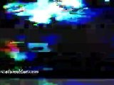 TV Noise Stock Video - TV Static Stock Footage - TV Noise 02 Clip 06