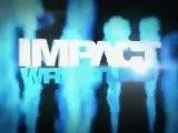 Impact Wrestling 2012 Intro