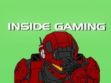 Inside Gaming: Minecraft Movie, Epic Sax, Phantasy Star Online 2 - 3 31 12