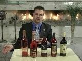 Appreciating Rosé Wines