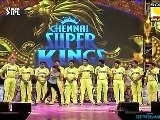 IPL 2012 Opening Nite Ceremony 720p 3rd April 2012 Video Watch Online P2