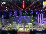 IPL 2012 Opening Nite Ceremony 720p 3rd April 2012 Video Watch Online P4